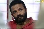 1422malayalam movie punyalan agarbattis pictures 45 00314