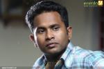 6974malayalam movie punyalan agarbattis pictures 45 00669