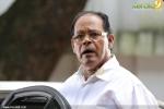 7452punyalan agarbattis malayalam movie innocent photos 4874