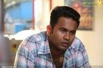7735punyalan agarbattis malayalam movie photos 22 00277