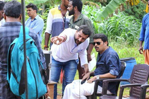 punyalan private limited malayalam movie photos 121 001