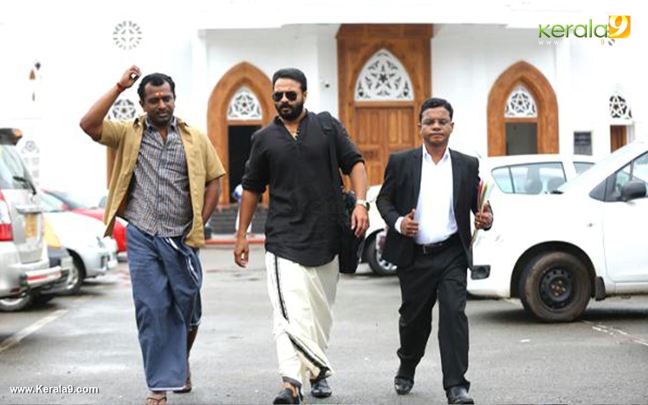punyalan private limited malayalam movie photos 121 002