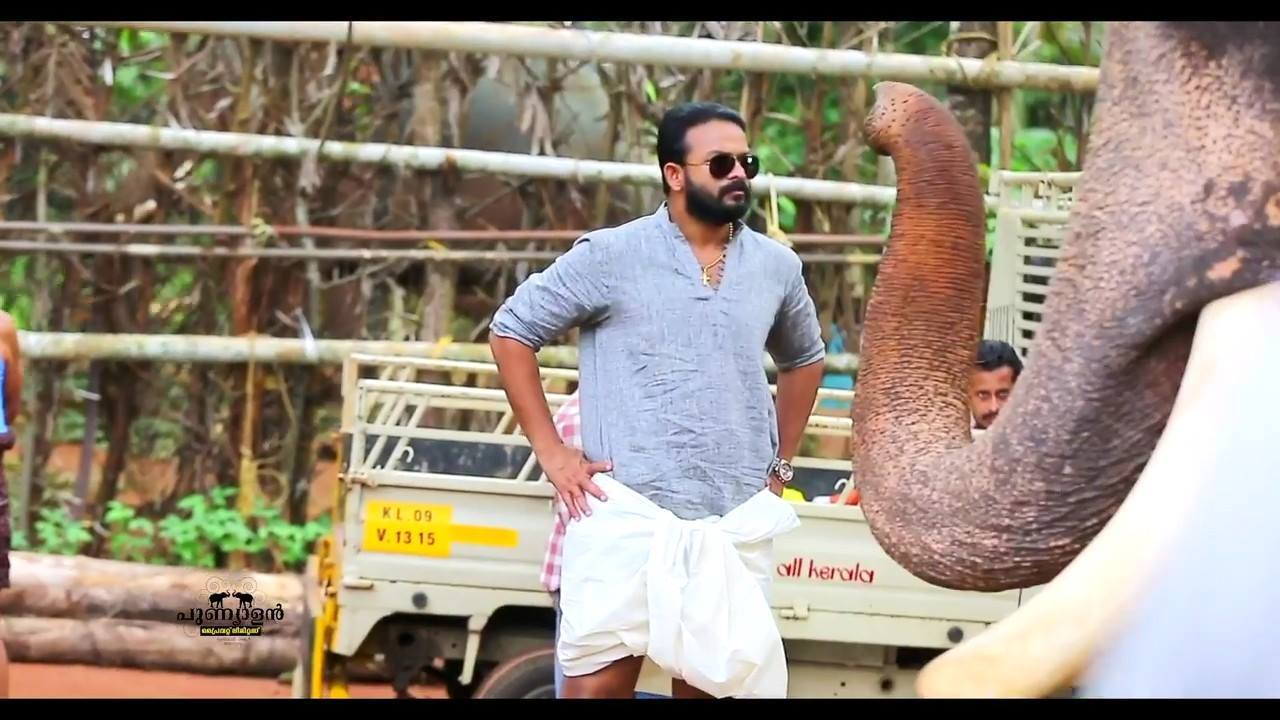 punyalan private limited movie jayasurya photos 120