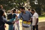 punyalan private limited malayalam movie photos 121