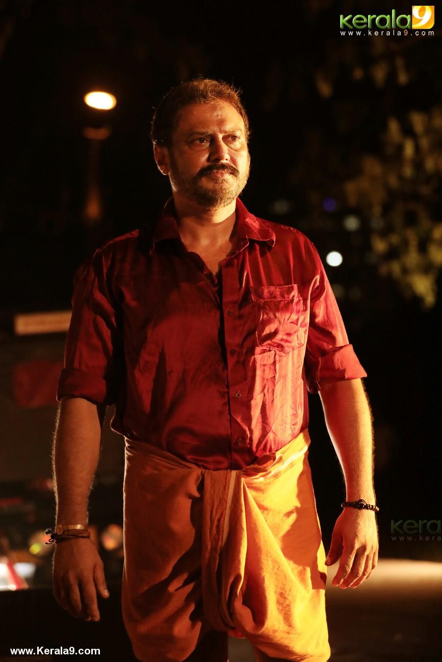 puthen pana malayalam movie baiju pics 251 00