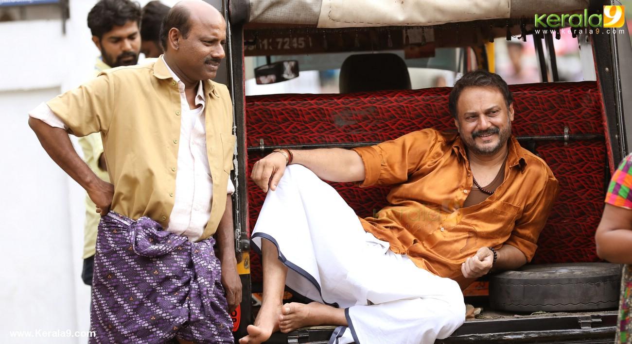 puthen pana malayalam movie photos 123 001
