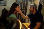 puthiya niyamam malayalam movie stills00 001