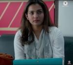 qarib qarib single movie actress parvathy nair photos  001