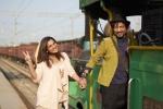 qarib qarib single movie actress parvathy nair photos