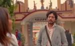 qarib qarib single movie stills  010