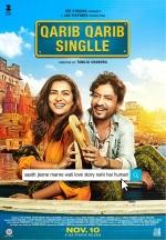 qarib qarib single movie stills  011
