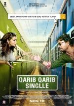 qarib qarib single movie stills