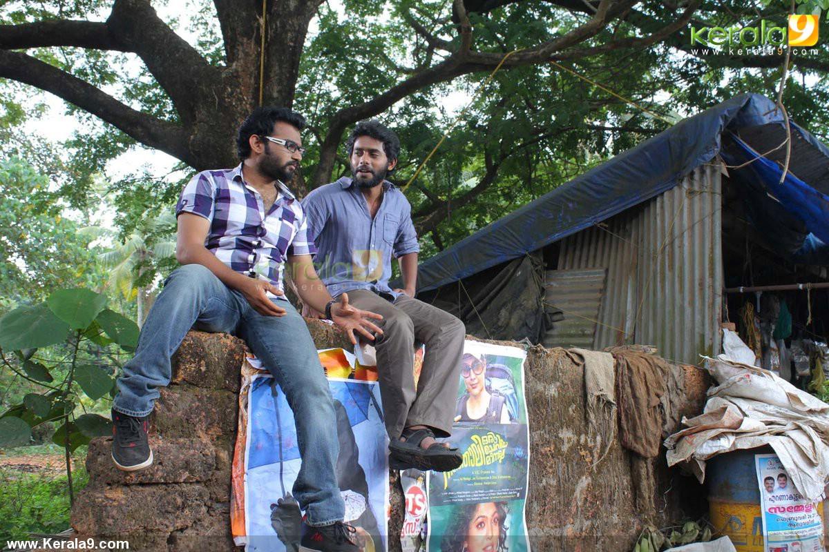 queue malayalam movie stills 027