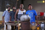 queue malayalam movie pictures 009