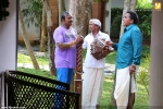 queue malayalam movie stills 024