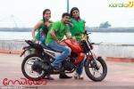 172iniya radio malayalam movie stills 06 (