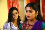208iniya radio malayalam movie stills 06 (