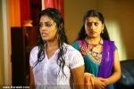 231iniya radio malayalam movie photos 00 (