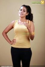 2526iniya radio malayalam movie pictures 02 (