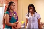 2580iniya radio malayalam movie pics 01 (