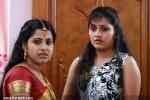 427iniya radio malayalam movie stills 06 (