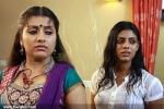 4306iniya radio malayalam movie stills