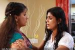 4979iniya radio malayalam movie pictures 02 (