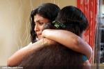 55iniya radio malayalam movie pictures 02 (