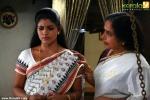 6520iniya radio malayalam movie pictures 02 (