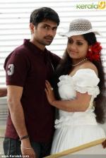 6704iniya radio malayalam movie pics