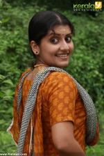 7630iniya radio malayalam movie stills 06 (