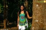 8021iniya radio malayalam movie stills 06 (