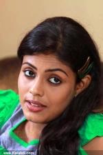 9632iniya radio malayalam movie photos 00 (