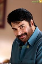 rajadhi raja malayalam movie stills 002