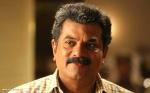 ram leela malayalam movie mukesh pics 444