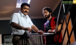 5004red wine malayalam movie photos 01 (
