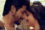 remo tamil movie pics 200 001