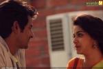remo tamil movie pics 200