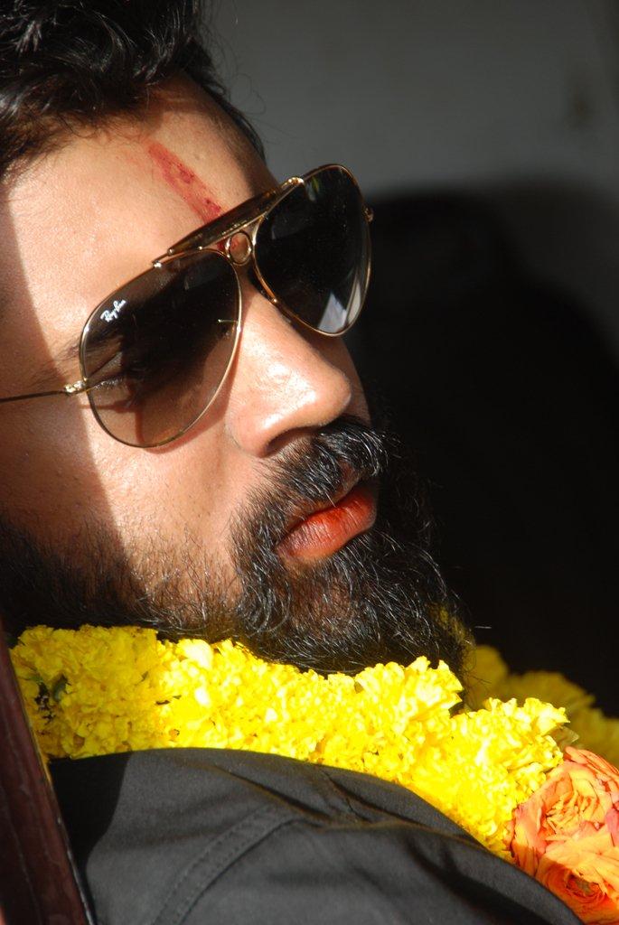 richie tamil movie latest stills 002