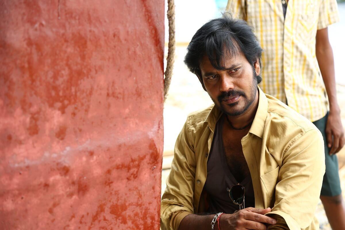 richie tamil movie latest stills 005