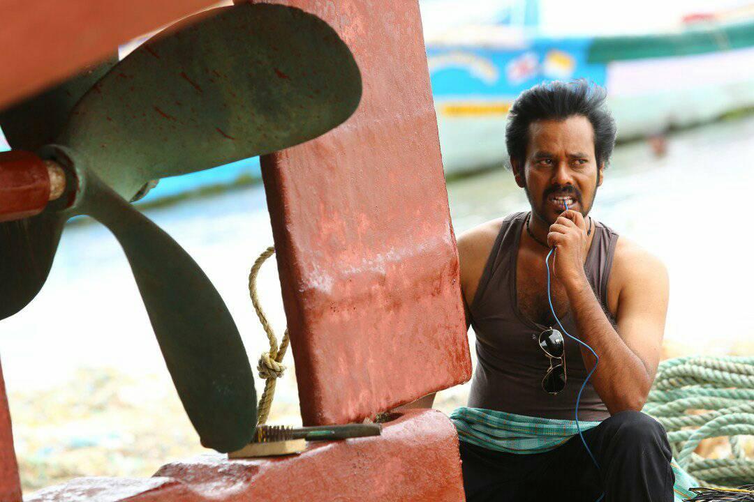 richie tamil movie latest stills 007