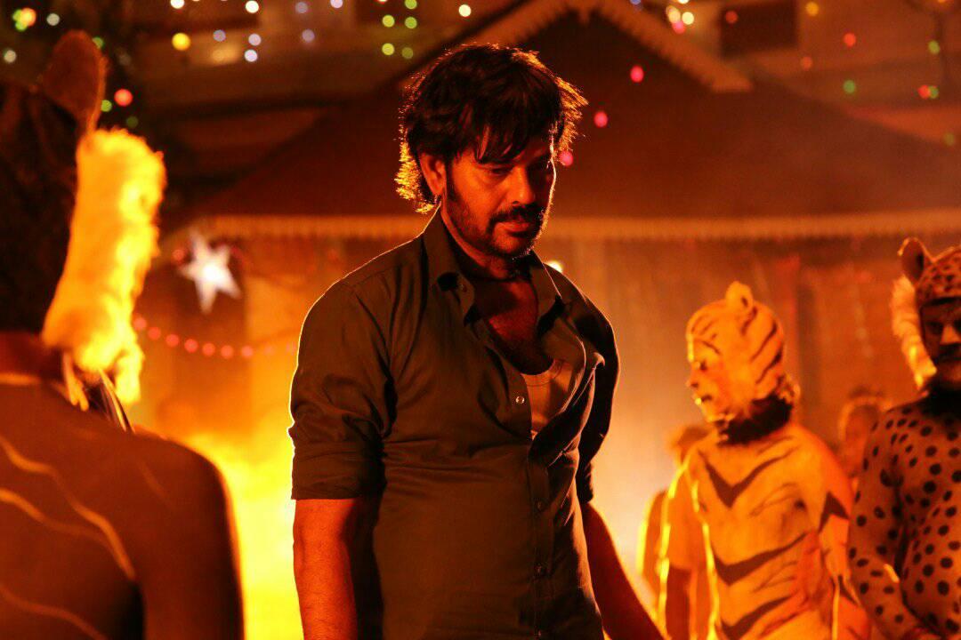 richie tamil movie latest stills 008
