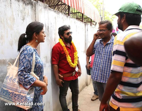 richie tamil movie location stills 009 001