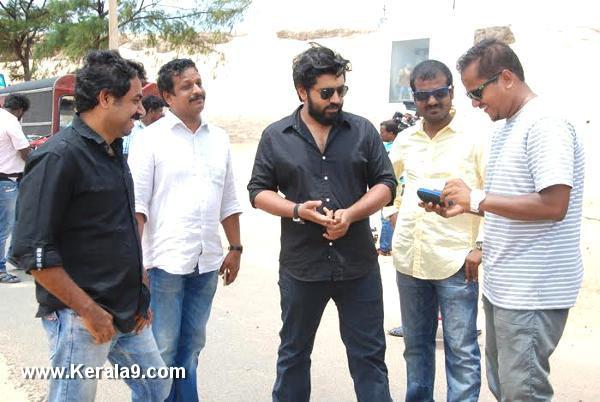 richie tamil movie location stills 009 002