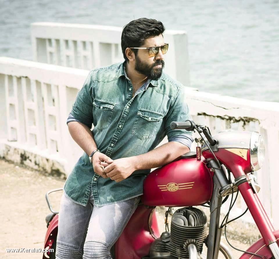 richie tamil movie nivin pauly photos 110 00