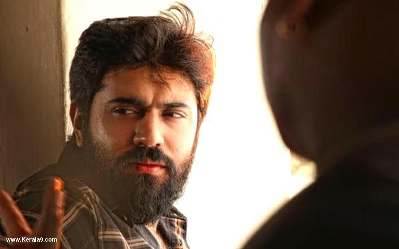 richie tamil movie nivin pauly photos 110 002