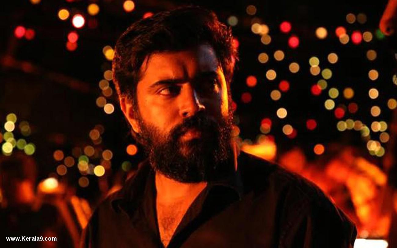 richie tamil movie nivin pauly photos 110 003