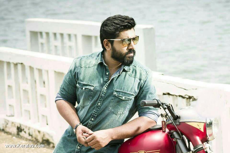 richie tamil movie nivin pauly photos 110