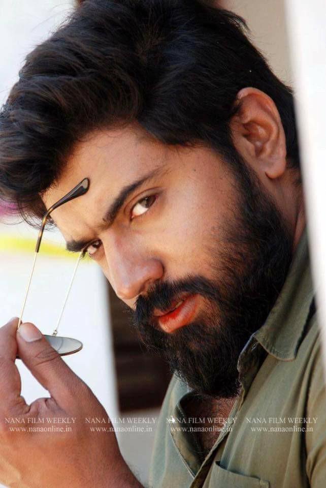 richie tamil movie nivin pauly photos 124 001