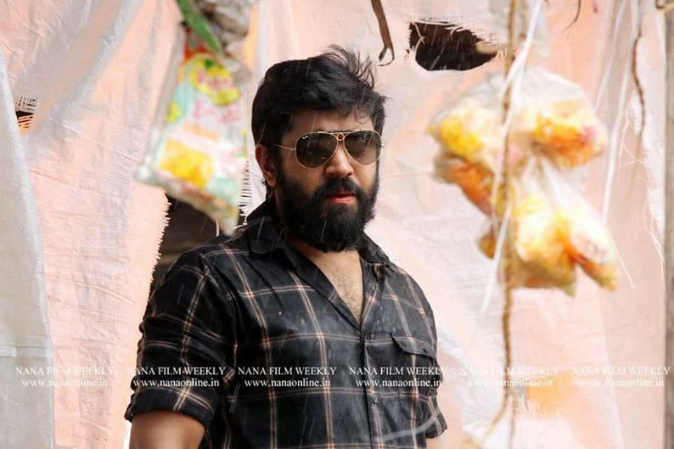 richie tamil movie nivin pauly photos 124